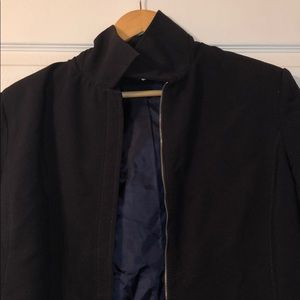 New York & Company Jackets & Coats - 🔅NWOT NY&C Black Jacket🔅
